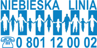 niebieska_linia_logm